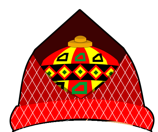 Acèh Geuseubarô